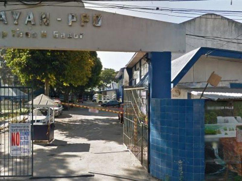 PNP Cagayan Police Provincial Office